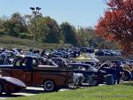 Bull Dog Car Show17