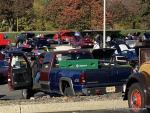 Bull Dog Car Show18