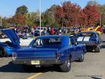 Bull Dog Car Show19