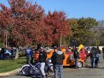 Bull Dog Car Show21