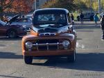 Bull Dog Car Show23