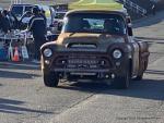 Bull Dog Car Show24