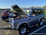 Bull Dog Car Show1