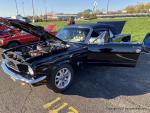 Bull Dog Car Show5
