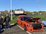 Bull Dog Car Show9