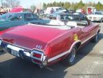 Burger King Car Cruise6