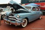 Cal Rods Car Show10
