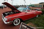 Cal Rods Car Show12