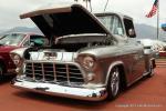 Cal Rods Car Show2