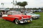 Cal Rods Car Show34