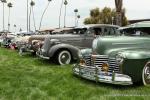 Cal Rods Car Show38