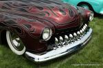 Cal Rods Car Show40