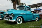 Cal Rods Car Show44