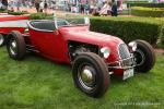 Cal Rods Car Show49