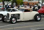 Calf Pasture Beach Car Show1
