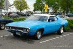 Calf Pasture Beach Car Show10