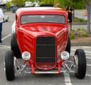 Calf Pasture Beach Car Show13