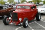 Calf Pasture Beach Car Show14
