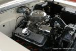 Calf Pasture Beach Car Show16