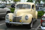 Calf Pasture Beach Car Show18