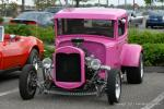 Calf Pasture Beach Car Show19