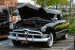 Calf Pasture Beach Car Show22