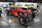 California Auto Museum 201815