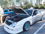 Callahan Cruisers Car Show11