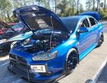 Callahan Cruisers Car Show13