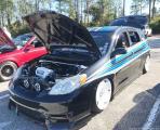 Callahan Cruisers Car Show14