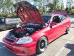 Callahan Cruisers Car Show15