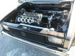 Callahan Cruisers Car Show17