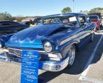 Callahan Cruisers Car Show1