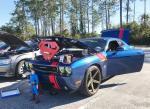Callahan Cruisers Car Show20