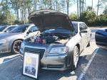 Callahan Cruisers Car Show21