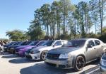 Callahan Cruisers Car Show22