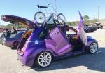 Callahan Cruisers Car Show24