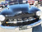 Callahan Cruisers Car Show3