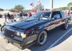 Callahan Cruisers Car Show4