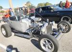 Callahan Cruisers Car Show5