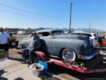 Calvary Baptist Church Car Show14