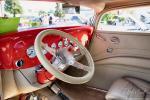 Calvary Chapel Westgrove Vintage Car Show2