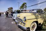 Calvary Chapel Westgrove Vintage Car Show6