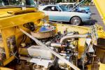 Calvary Chapel Westgrove Vintage Car Show14