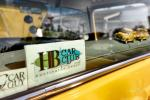 Calvary Chapel Westgrove Vintage Car Show17