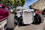 Calvary Chapel Westgrove Vintage Car Show21