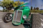 Calvary Chapel Westgrove Vintage Car Show23