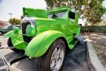 Calvary Chapel Westgrove Vintage Car Show33