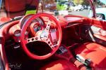 Calvary Chapel Westgrove Vintage Car Show41