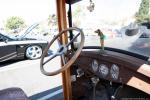 Calvary Chapel Westgrove Vintage Car Show47